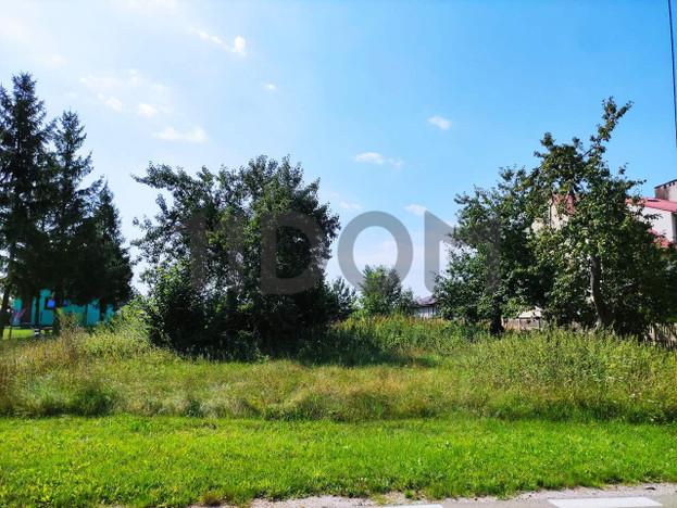 Działka na sprzedaż, Sieraków, 6200 m² | Morizon.pl | 1376