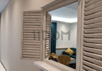 Mieszkanie do wynajęcia, Katowice Piotrowice, 48 m² | Morizon.pl | 1720 nr12