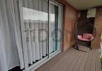 Mieszkanie do wynajęcia, Katowice Piotrowice, 48 m² | Morizon.pl | 1720 nr13