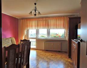 Mieszkanie na sprzedaż, Kołobrzeg Krzywoustego, 59 m²