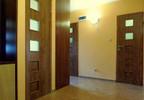 Mieszkanie na sprzedaż, Kołobrzeg Krzywoustego, 59 m² | Morizon.pl | 6741 nr11
