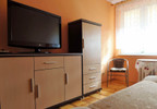 Mieszkanie na sprzedaż, Kołobrzeg Krzywoustego, 59 m² | Morizon.pl | 6741 nr9