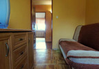 Mieszkanie na sprzedaż, Kołobrzeg Krzywoustego, 59 m² | Morizon.pl | 6741 nr13