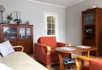 Morizon WP ogłoszenia | Mieszkanie na sprzedaż, Kołobrzeg Unii Lubelskiej, 50 m² | 7731