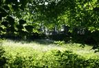 Działka na sprzedaż, Ramlewo, 28156 m² | Morizon.pl | 6747 nr9