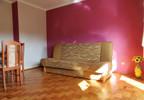 Mieszkanie na sprzedaż, Kołobrzeg Krzywoustego, 59 m² | Morizon.pl | 6741 nr5