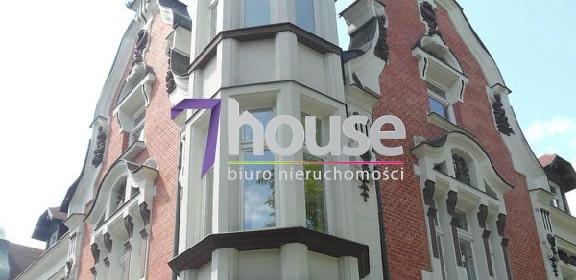 Komercyjna do wynajęcia 234 m² Bytom M. Bytom Centrum - zdjęcie 1