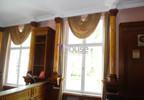 Komercyjne do wynajęcia, Bytom Śródmieście, 234 m²   Morizon.pl   8744 nr11