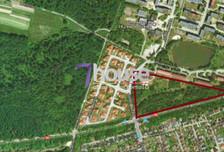 Działka na sprzedaż, Bytom Miechowice, 645 m²