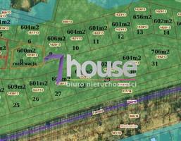 Morizon WP ogłoszenia | Działka na sprzedaż, Bytom Miechowice, 605 m² | 6871