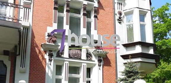 Komercyjna do wynajęcia 234 m² Bytom M. Bytom Centrum - zdjęcie 3