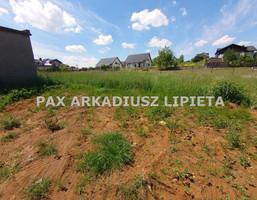 Morizon WP ogłoszenia | Działka na sprzedaż, Orzech, 1060 m² | 6711