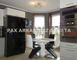Morizon WP ogłoszenia | Dom na sprzedaż, Zbrosławice, 178 m² | 6752