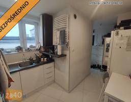Morizon WP ogłoszenia | Mieszkanie na sprzedaż, Warszawa Praga-Południe, 63 m² | 1034