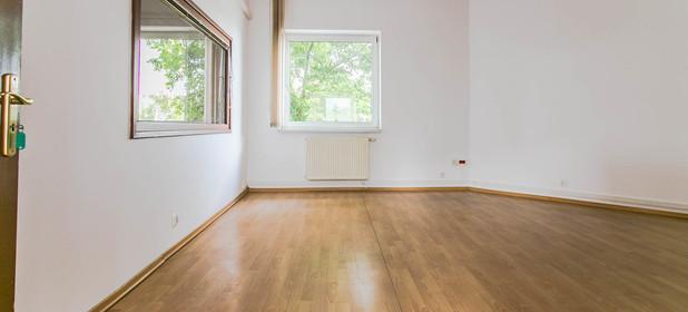 Lokal biurowy do wynajęcia 135 m² Lublin Bronowice Władysława Grabskiego - zdjęcie 3