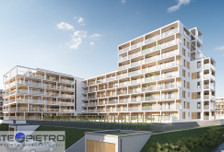 Mieszkanie na sprzedaż, Lublin Węglin Południowy, 54 m²
