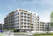 Mieszkanie na sprzedaż, Lublin Czuby, 59 m²