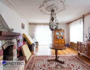 Dom na sprzedaż, Lublin Ponikwoda, 300 m²
