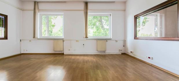 Lokal biurowy do wynajęcia 135 m² Lublin Bronowice Władysława Grabskiego - zdjęcie 1