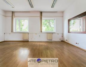 Biuro do wynajęcia, Lublin Bronowice, 135 m²