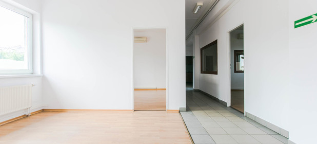 Lokal biurowy do wynajęcia 135 m² Lublin Bronowice Władysława Grabskiego - zdjęcie 2