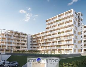 Mieszkanie na sprzedaż, Lublin Węglin Południowy, 50 m²