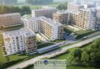 Morizon WP ogłoszenia   Mieszkanie na sprzedaż, Lublin Węglin Południowy, 53 m²   1320