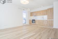 Mieszkanie do wynajęcia, Warszawa Wierzbno, 60 m²