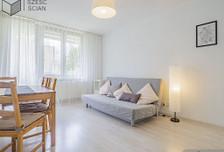 Mieszkanie do wynajęcia, Warszawa Saska Kępa, 38 m²