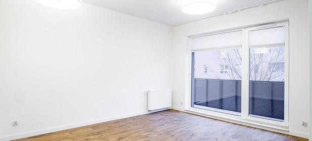 Mieszkanie do wynajęcia 33 m² Wrocław Przedmieście Oławskie gen. Jana Henryka Dąbrowskiego - zdjęcie 1