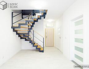 Mieszkanie do wynajęcia, Wrocław Przedmieście Oławskie, 64 m²