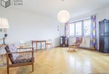 Mieszkanie do wynajęcia, Warszawa Ksawerów, 56 m²