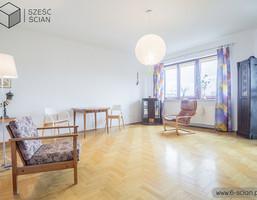 Morizon WP ogłoszenia | Mieszkanie do wynajęcia, Warszawa Ksawerów, 56 m² | 3993