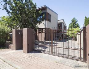 Dom do wynajęcia, Czerwonak Kasztanowa, 300 m²