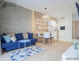 Morizon WP ogłoszenia   Mieszkanie do wynajęcia, Warszawa Gocław, 34 m²   3030