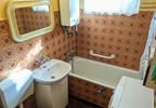 Mieszkanie na sprzedaż, Kraków Os. Kolorowe, 52 m² | Morizon.pl | 3683 nr10