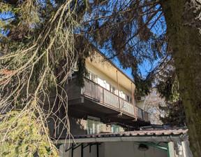 Mieszkanie na sprzedaż, Kraków Krowodrza, 125 m²