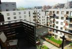 Morizon WP ogłoszenia | Mieszkanie na sprzedaż, Kraków Grzegórzki, 39 m² | 3688