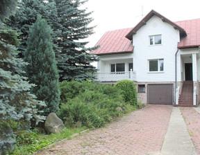 Dom na sprzedaż, Poniatów, 240 m²