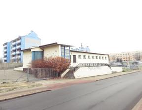 Lokal użytkowy na sprzedaż, Piekary Śląskie M. Curie-Skłodowskiej, 409 m²