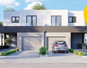 Dom na sprzedaż, Nowa Wola, 112 m²