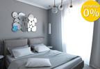 Dom na sprzedaż, Nowa Wola, 112 m²   Morizon.pl   7977 nr2