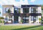 Dom na sprzedaż, Nowa Wola, 112 m²   Morizon.pl   7977 nr8