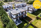 Morizon WP ogłoszenia   Dom na sprzedaż, Nowa Wola, 112 m²   3784