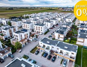 Dom na sprzedaż, Nowa Wola Maciejki, 112 m²