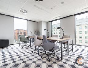 Biuro do wynajęcia, Kraków Stare Miasto, 16 m²