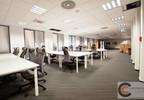 Biuro do wynajęcia, Kraków Zabłocie, 500 m²   Morizon.pl   4153 nr4