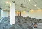 Biuro do wynajęcia, Kraków Zabłocie, 194 m² | Morizon.pl | 6395 nr13