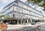 Biuro do wynajęcia, Kraków Zabłocie, 194 m² | Morizon.pl | 6395 nr2