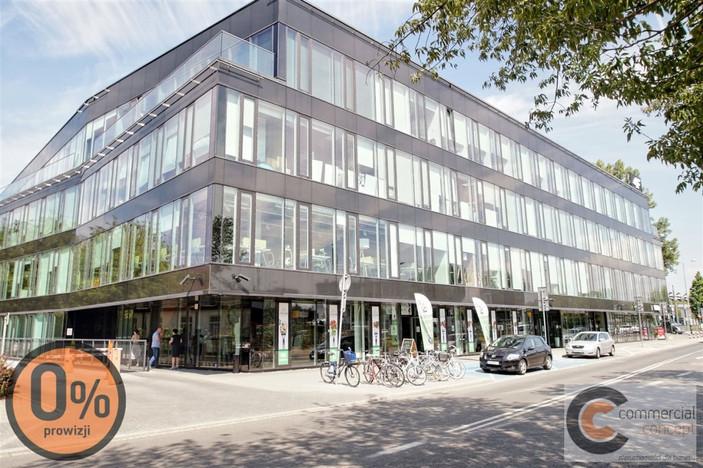 Biuro do wynajęcia, Kraków Zabłocie, 194 m² | Morizon.pl | 6395